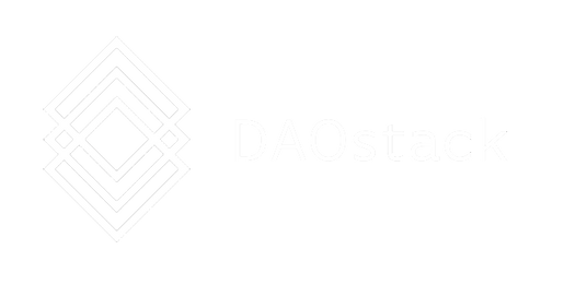 DAO Stack-2.png