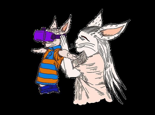 Moth-Son VR.png