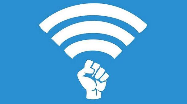 Online Activism.JPG