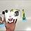 Thumbnail: Cyberdelic Cardboard