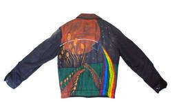 Jacket 2-February 2014