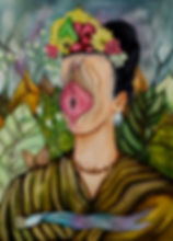 Frida-shaved.jpg