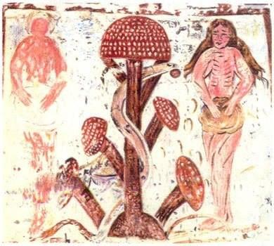 tree of knowledge mushroom.jpg