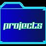 projectsfoldergradient.png