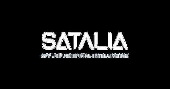 Satalia-2.png