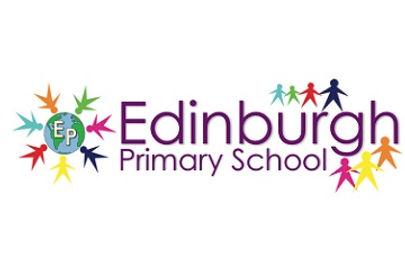 Edinburgh_0.jpg