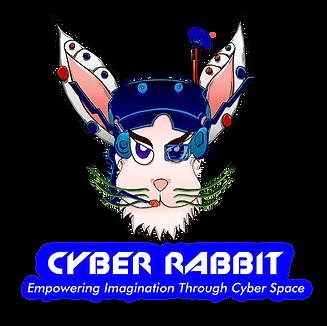 Cyber Rabbit-Logo.png