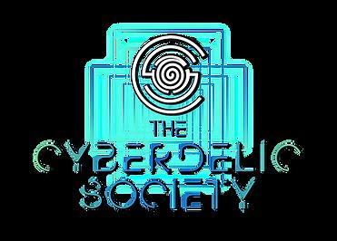 The Cyberdelic Society Logo Final.webp