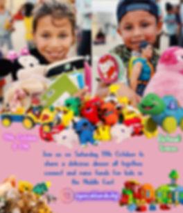 Poster-XV.jpg