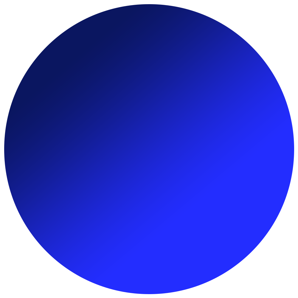 bluegradientcircleversion2.png