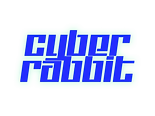 cyberrabbitgreenglow.png