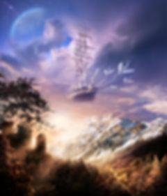 take_me__the_ship_of_my_dreams_by_osokin
