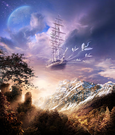 take_me__the_ship_of_my_dreams_by_osokin