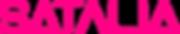 magenta-logo.png