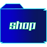 shopfoldergradient.png