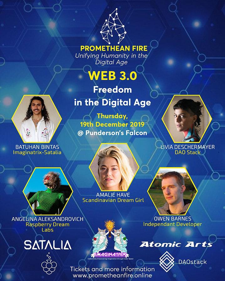 Promethean Fire-Web 3.0-Poster.jpg