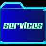 servicesfoldergradient.png