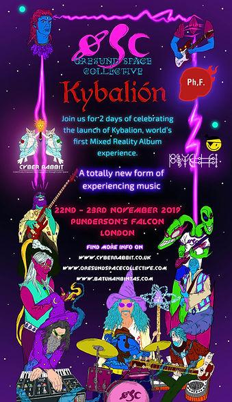 Band Concert Poster-Final-YEAAAA.jpg