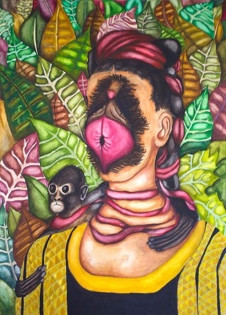Frida-Unshaved.jpg