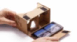 cardboard.jpg