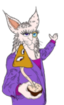 CR-Rabbit welcome left.png