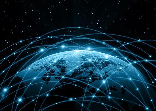 connected-globe-internet.jpg
