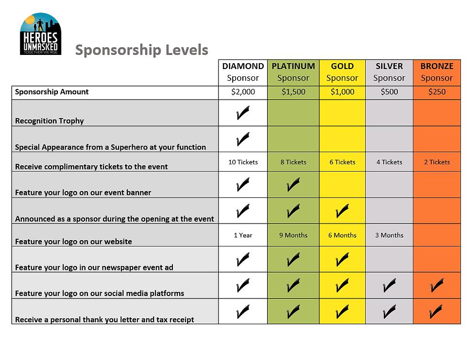 Sponsorship2019.png