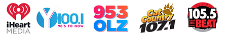 all-4-with-iheartmedia-new (1).png