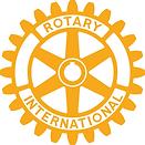 rotary club.png