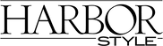 Harbor-Style-logo3.png
