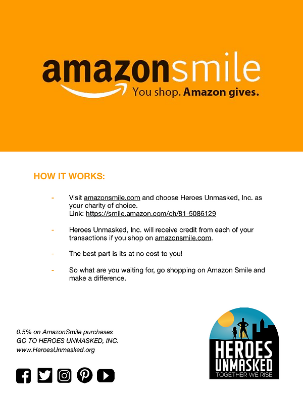 Amazon Smile Flyer .png