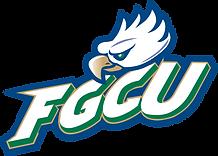 1200px-Florida_Gulf_Coast_Eagles_logo.sv