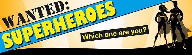 wanted heroes.jpg