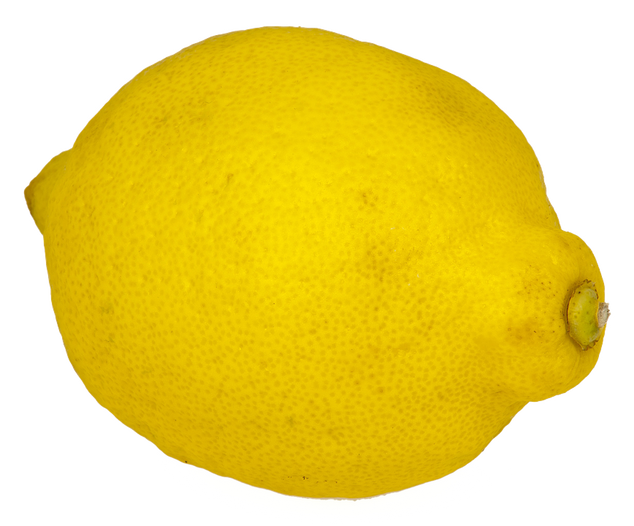 lemon-2615308_960_720.png
