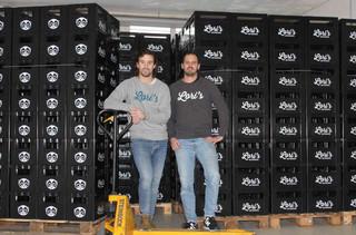 Claudio&Mario.jpg