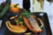 cafe-noir-saumon-grille.jpg