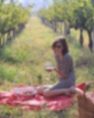 sdu-winery-bangalore6.jpg