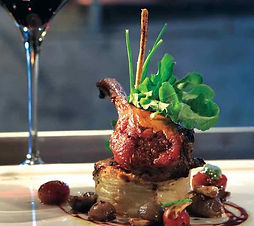 toscano-duck-confit_edited_edited.jpg