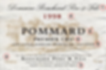 old-world-labeling-style-bangalore-wine-