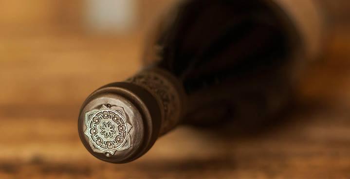 KRSMA Wines