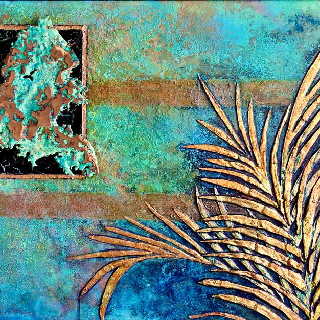 Serendipity Palms