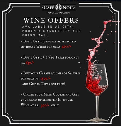 cafe-noir-offer.jpg