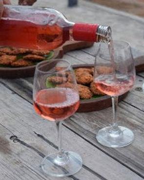 soma-wines.jpg