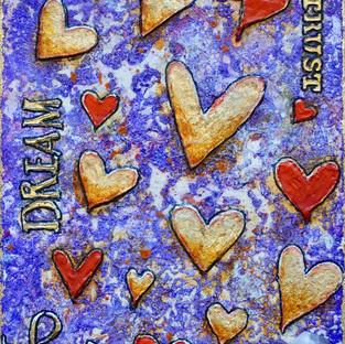 You're My Dream Love