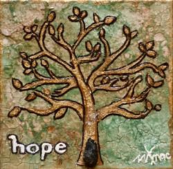 Little Tree of Life