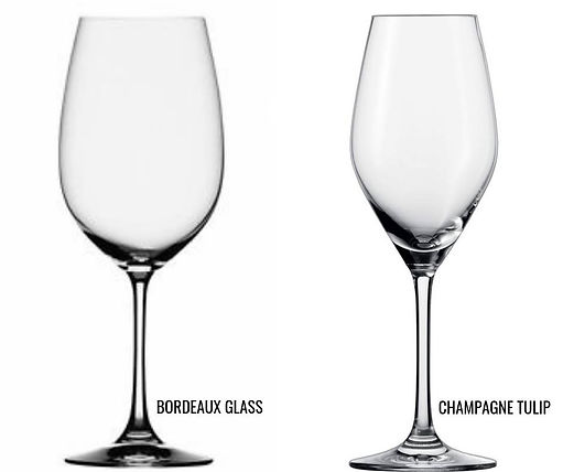 2-types-of-stemware-for-wine-enthusiasts