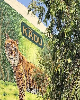 kadu-winery-bangalore-wine-trails.jpg