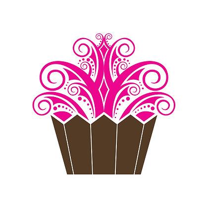 Pecatti Cupcakes