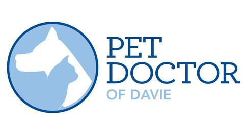 Veterinarian Logo