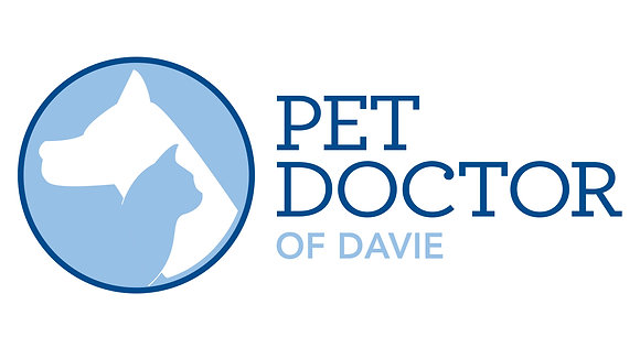 Pet Doctor of Davie